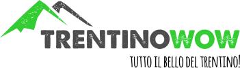 TrentinoWow