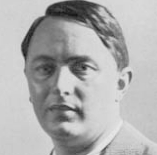 Giovanni Muzio