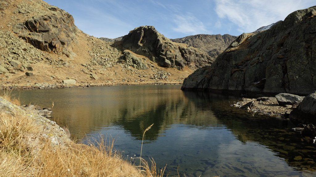 Lago Nero (Ph. Mirko Ropelato)